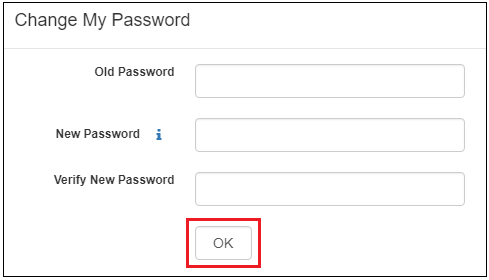 4-Change Password