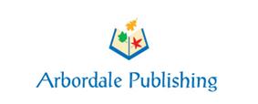 Arbordale Publishing