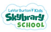 LeVar-Skybrary