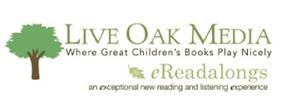 Live Oak Media