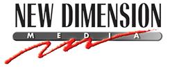 New Dimension Media