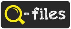 Q-files