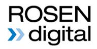 Rosen Digital