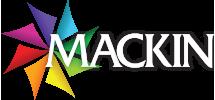 Mackin Help