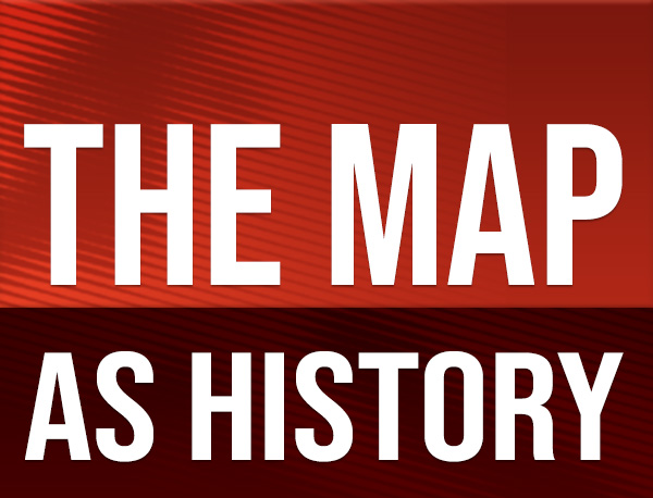 The_Map_As_History